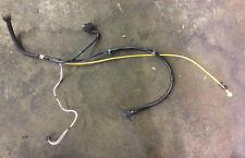 94 95 96 Mercedes Benz C280 Rear Passenger Door Wiring Harness M7