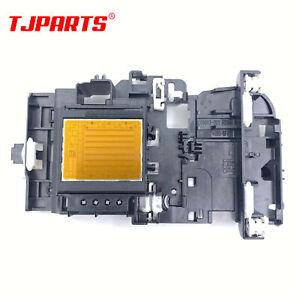 Printhead Print Head for Brother DCP J562 J785 T310 T510 T710 T810 T910 MFC J460