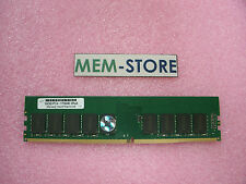 SNP7XRW4C/16G 16GB DDR4 2133MHz PC4-17000 ECC Memory Dell PowerEdge R230 R330