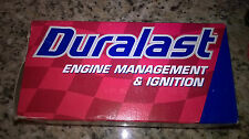 Duralast Ignition Coil C1203