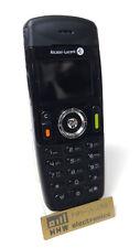 Alcatel Lucent Mobile 400 DECT Combiné T-Système Octophon 400 comme neuf