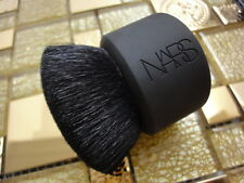 NARS Kabuki Artisan #20 Botan Dome Powder Brush Authentic warehouse sale