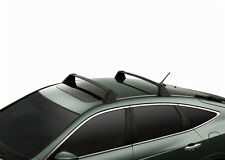 2010 - 2015 HONDA CROSSTOUR ROOF RACK OEM