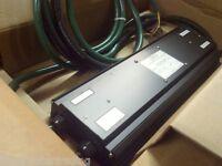 1087WGADT NEW IN BOX UTC FIRE /& SECURITY COMPANY 1087WG-ADT