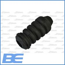 Ford Mondeo I Saloon Gbp Mondeo  Saloon Gbp Front SUSPENSION RUBBER BUFFER OEM