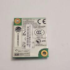 Acer Aspire 5542G Modem Board RD02-D330
