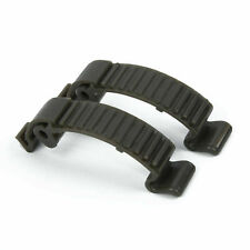 Chainsaw Cover Buckle Clips Set For Husqvarna 435 440 445 450 359 351 353 346XP