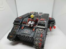 Warhammer 40K Miniatures Chaos Space Marines with/Bulk Lots