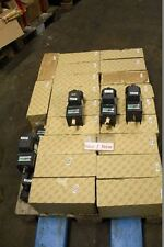 Oriental Motor 5GU3KB Induktionsmotor Getriebemotor 5IK90GU-SWT INDUCTION MOTOR