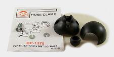Bennett Tokheim Wayne Gilbarco National M&s Gas Pump Retractor Hose Clamp Hs-106