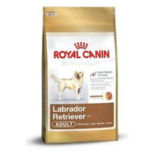 Royal Canin Freeze Dried Dog Food