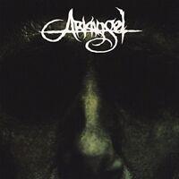 ARKANGEL - DEAD MAN WALKING   VINYL LP NEW+
