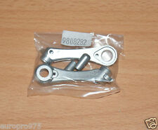 Tamiya Buggy Champ/Sand Scorcher/Fighting, 9808282/19808282 Lower Arms (L & R)