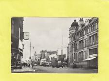 OLDHAM   HIGH  STREET   VEHICLES            LANCASHIRE   ( F41 )