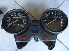 Strumentazione Yamaha XJ650 Contakm Contagiri Seca 4K0 Meter set SPEEDOMETER XJ