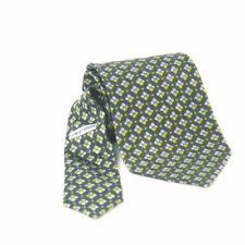 Abbigliamento e accessori grigi marca Giorgio Armani