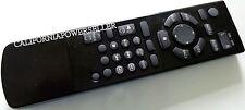 OEM Genuine Nissan Pathfinder Infiniti JX35 QX60 QX56 QX80 DVD Remote Controller