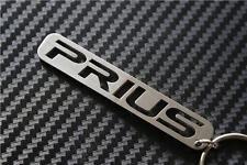 Prius Llavero schlüsselring porte-clés híbrido V C 1ª 2ª 3ª Gen. Electric