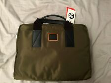 Paul Smith Satchel