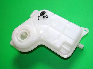 Kühlwasser Ausgleichsbehälter NEU Audi A4 (8E) (B6/B7) 1.6 1.8T 2.0 & 1.9 TDI