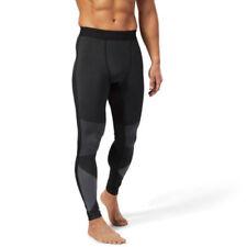 Vêtements pantalons, collants/leggings Reebok pour homme