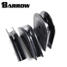 Barrow ABS Hardline Pro Mandrel Bending Kit For 12mm OD Tubing Water Cooling