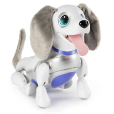 Spin Master Zoomer Playful Puppy Action Figure - 6042065