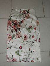 Cue high waisted skirt, size 6, excellent condition