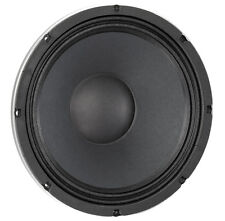 "Eminence Deltalite II 2512 12"" Neo Woofer 8ohm 500W 99.9dB Replacement Speaker"