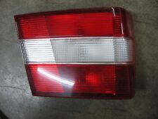 VOLVO 940 91-95, 960 92-94, Left tail light (trunk mounted) Driver side 3538332