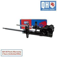 For Honda Civi MK 8 VIII 2005 - 2008 Shock Absorber Front Axle Left Right QH