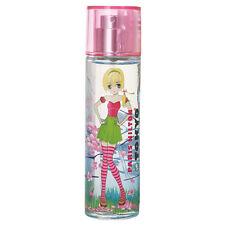 Passport In Tokyo 100ml EDT Women's Perfume By Paris Hilton