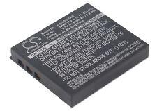 Replacement Battery Fit CE Logitech MX Air 0 600 mAh Li-ion