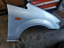 CERCHI TUNING 2x RUOTA PARAFANGO largamento NERO 74cm per Mazda 323 F V