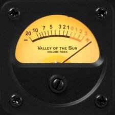 Valley Of The Sun - Volume Rock - CD NEU
