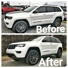lift kits parts for jeep grand cherokee for sale ebay lift kits parts for jeep grand