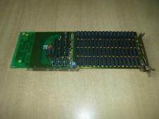8 MB Speichererweiterung für Amiga 2000er Rechner (15.5)
