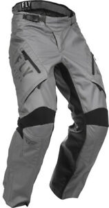 NEW 2021 FLY RACING Patrol Over-Boot MOTORCYCLE PANT MX ADVENTURE DUAL SPORT