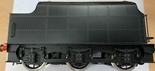 1/32nd scale gauge 1 Stanier 4000 gallon tender