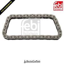 Oil Pump Chain FOR BMW E64 07->10 CHOICE2/2 635d 3.0 Diesel M57D30 306D5 286bhp