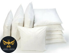 """Cushion Pads, Inserts, Fillers,Inners, HollowFibre Filled12""""14""""16""""18""""20""""22""""24""""26"""
