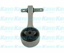 KAVO PARTS Engine Mounting EEM-2009
