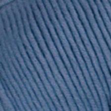 Crafts Wool DK Yarn