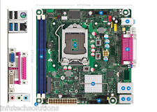 Intel® Desktop Board DH61DL LGA 1155 Mini-ITX OEM Pack