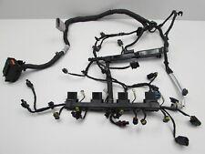 06K972627GG Engine Wiring Harness 2,0 TSI Dlra VW Golf 7 R Original