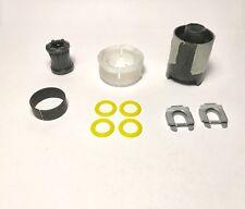 K Precision Bmw E36 Shifter Linkage Rebuild Kit ( Round Bushing)