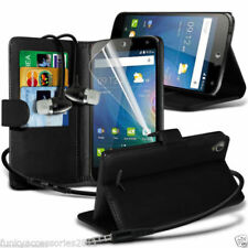 Fundas y carcasas Para Google Pixel piel para teléfonos móviles y PDAs Google