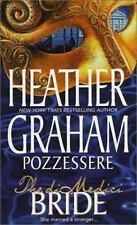 Heather Graham Pozzessere .. The di Medici Bride (Mira Romance)