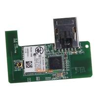 Bluetooth Wireless WiFi Card Module Board Replacement for Xbox 360 Slim