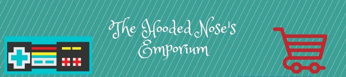 The-Hooded-Noses-Emporium